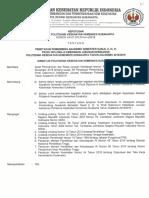 1274_sk Penetapan Pembimbin Akademik Semester Ganjil (i, III, V) Prodi D-III Kebidanan