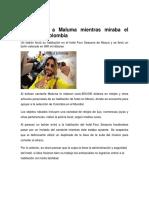 1515012680DUA_guia de Trabajo Multiplicar y Estimar