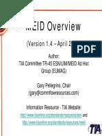TIA-MEID_overview_v1.4.pdf