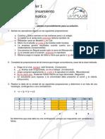 TALLER 1 MATEMATICAS.docx