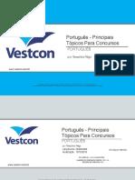 apostila português.pdf