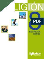 Religion_8o_.pdf