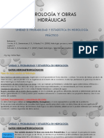 Probabilidad y Estadistica - 03 - Practico - Actualizacion 10 de Septiembre 2017.pdf