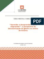 Giseli Origuela Umbelino.pdf
