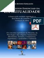 Os_Conceitos_Essenciais_da_Espiritualidade_E-Book.pdf