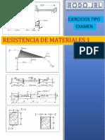 100-convertido.pdf