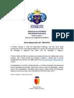 nota diplomatica 05_2019-para RUPA.pdf