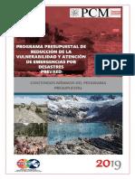 ANEXO 02_PP0068_2019.pdf