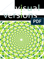 Schwartz R. Visual Versions.pdf
