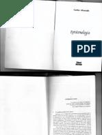1-lectura-de-epistemologia.pdf