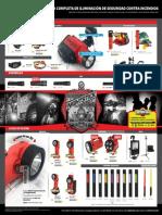 FLY-BOMBEROS-NIGHTSTICK.pdf