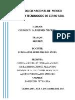 Equipo3 Resumen Tema4.Doc