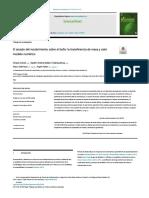 INGE-2-EN-INGLES.en.es (1).docx