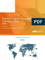[Estudio] Top Five Digital Consumer Trends in 2018-Euromonitor.pdf