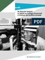 Protocolo-de-atencion-integral-en-salud-papsivi.pdf