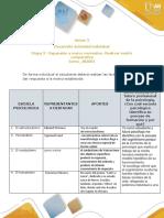 Anexo 2 -  Etapa 3 (2).docx