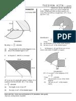 Mate Latih Tubi_circle T4.pdf