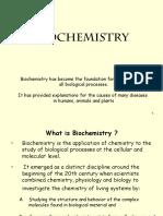 01 Minggu I Biokimia