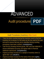 AA+-+Spring+2019+4+Audit+Procedures done.pptx