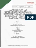 API Spec-2C 7th Edition
