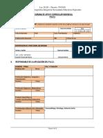 PACI FORMATO MINEDUC MATERIAL DE ORO.docx
