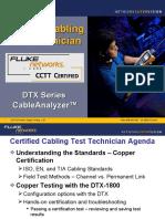 Cctt Dtx Copper Ver3a