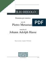 Attilio Regolo libretto.pdf