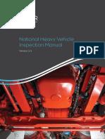 201806-0821-nhvim-national-heavy-vehicle-inspection-manual.pdf