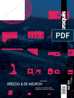 El Croquis 152-153 HERZOG and DE MEURON 2005-2010.pdf