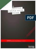 Reproducible-Discipleship-Making-Process.pdf