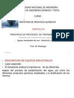 Capitulo III. P.TrataAgua  2017 1.pdf