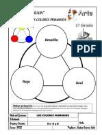 261824488-Los-Colores-Primarios-Secundarios-Terciarios.pdf