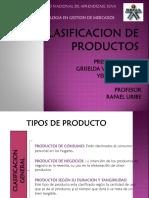 CLASIFICACION_DE_PRODUCTOS.pptx