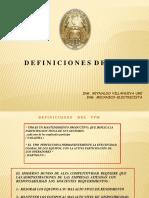 1.-Definiciones-del-TPM.pdf