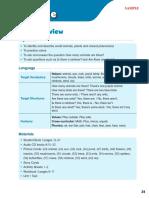 libro englis.pdf