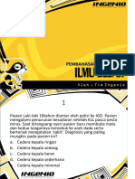 [INGENIO] PEMBAHASAN FASPAT BEDAH BATCH 2 2019.pdf_Decrypted.pdf