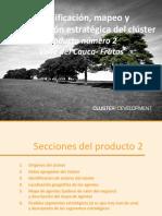 Cluster-de-fruta-fresca.pdf