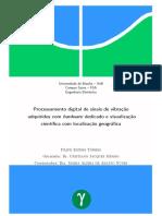 2015_FilipeEmidioTorres (1).pdf