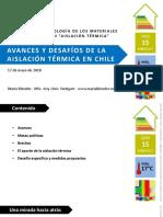 Maria Blender CDT Seminario 2018 at Final Publicar (1)