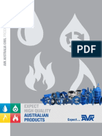 AVK_Australia_Civil_Product_Program.pdf