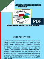 Libro Introduccion a La Contabilidad General Ricardo Maldonado Ediciones UC (3)