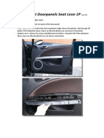 Panou_usa_fata_1P_demontare.pdf