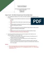Econ-100.2-PS3_02AY1819-Answer-Key (1).pdf