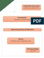 Manual Fermentacion_Paredes Garcia Alejandra Lucia