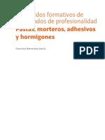 CP_PASTAS_MORTEROS.pdf