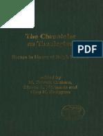 get.php.pdf