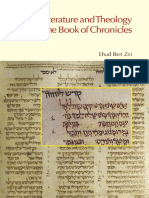 Zvi_B_E_History_Literature_And_Theology_in_the_Book_of_Chronicles.pdf