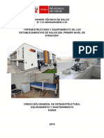 HOSPITAL TIPO 1.pdf