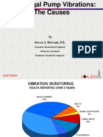 CentrifugalPumpVibrations_2.ppt