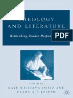 Gaye Williams Ortiz, Clara A.B. Joseph - Theology and Literature_ Rethinking Reader Responsibility (2006).pdf